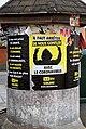 Coronavirus (affiche) J1.jpg