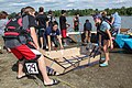 Corps judges STEM-inspired student regatta (17945811448).jpg