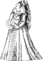 Corset1905 054Fig35.png