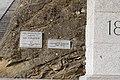 Corsica -mix- 2019 by-RaBoe 060.jpg