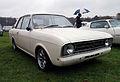 Cortina MkII (3429103432).jpg