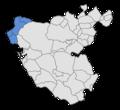 Costa Noroeste Cádiz.png