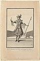 """Costume of Endymion from the Ballet """"Triumph of Love"""" (Habit d'Andimion du balet du 'Triomphe de l'amour) MET DP209720.jpg"""