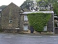 Cottage, Helmshore Road, Holcombe - geograph.org.uk - 957155.jpg