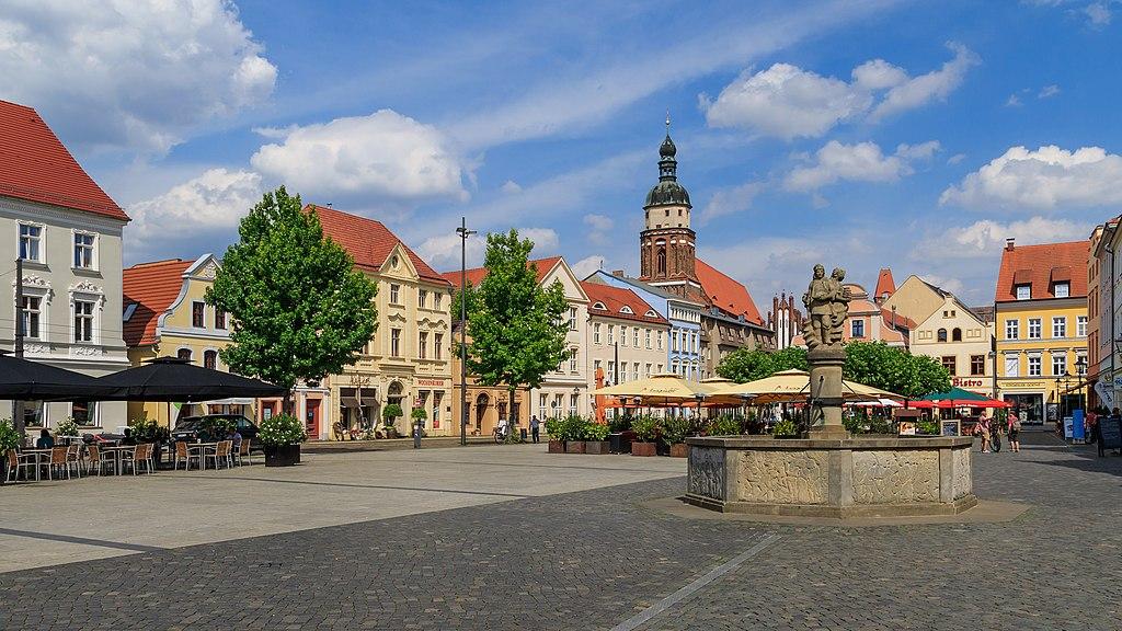 Cottbus 07-2017 img23 Altmarkt.jpg