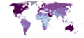 Countries by GDP (PPP) per capita in 2019.png