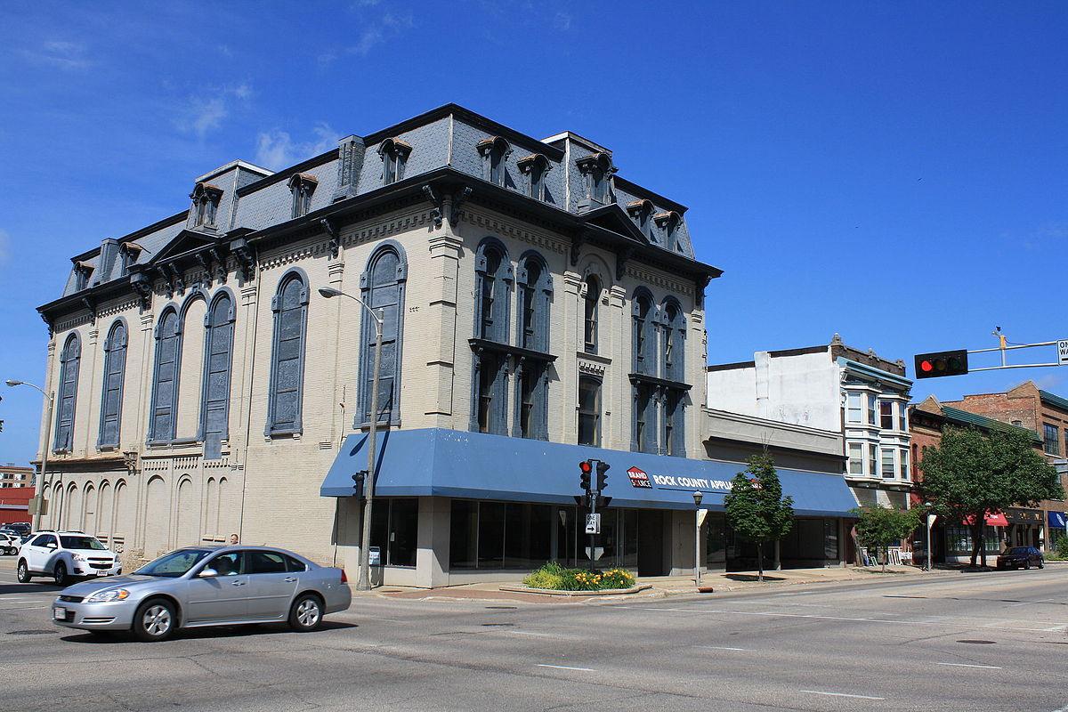 Court Street Methodist Church Wikipedia