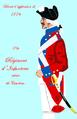 Courten 89RI 1776.png