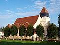 Courtenay-FR-45-église-03.jpg