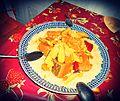 Couscous Fez.JPG