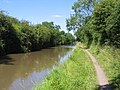 Coventry Canal - geograph.org.uk - 201940.jpg