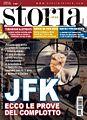 Cover Storia in Rete N18.jpg