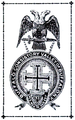 Cover illustration in American Indian Freemasonry.png