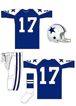 Cowboys blue uniform 1960.jpg