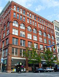 Cox Building Rochester NY.jpg