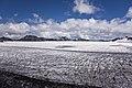 Cráter del Nevado de Sollipulli.jpg