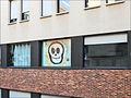 Crâne (exposition Pasteur Spirit, Institut Pasteur) (4797578744).jpg
