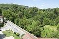 Crégols - panoramio (20).jpg