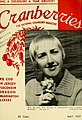 Cranberries; - the national cranberry magazine (1958) (20678932156).jpg