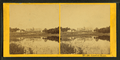 Crawford House, from Robert N. Dennis collection of stereoscopic views 5.png