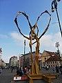 Creature.Sculpture.Line.Prague.2019.Jan.Dostal.jpg