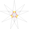 Crennell 14th icosahedron stellation facets.png
