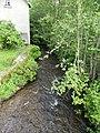 Creuse Clairavaux 3 ponts D31 aval.jpg
