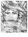 Crevel - Feuilles éparses, 1965 (page 86 crop).jpg