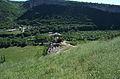 Crimea DSC 0353-1.jpg