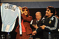 Cristina Fernandez Maradona AFA.jpg