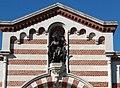 Cristo Ammonitore di Muzio Merelli.jpg