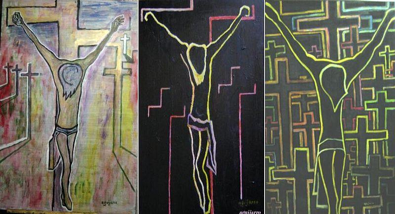 File:Cristo de Guadix 123.JPG