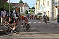 Critérium 2017 Marcigny 7.jpg
