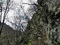 Crkva Kadjenica, proleće 03.jpg