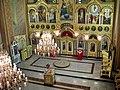 Crkva Sv.Đorđa (14).jpg