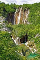Croatia-01012 - Plitvice Lake National Park (9450908647).jpg