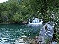 Croatia P8134646 (3936779419).jpg