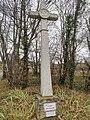Croix des Couras.jpg