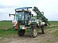 Crop Sprayer - geograph.org.uk - 445528.jpg