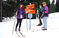 Cross Country Skiing, Dutchman Flat (35502784474).jpg