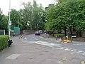 Crosslees Drive - geograph.org.uk - 1352366.jpg