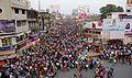 Crowd in nagpur.jpg