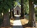 Crowe Hill Methodist Church - geograph.org.uk - 1543132.jpg
