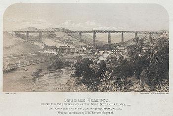 1857 in Wales Wikipedia
