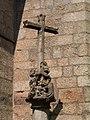 Cruzeiro Nossa Senhora da Guia.jpg
