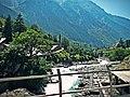 Crystal Clean Water of Swat.jpg