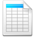 Crystal Clear mimetype vcalendar.png