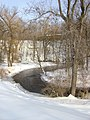 Crystal River, Dayton, Wisconsin.jpg