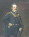 Csáky Albin miniszter.png