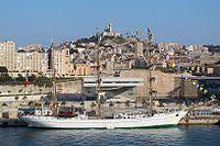 Cuauhtemoc Marseille juillet 2015-a.jpg